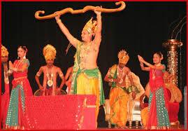 Festivals and Fairs in Auraiya