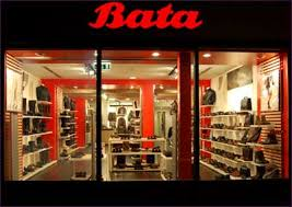 Footwear Stores in Badaun