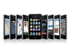 Mobile Sales and Service centers in Baghpat