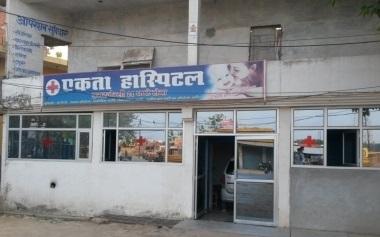Health in Barabanki