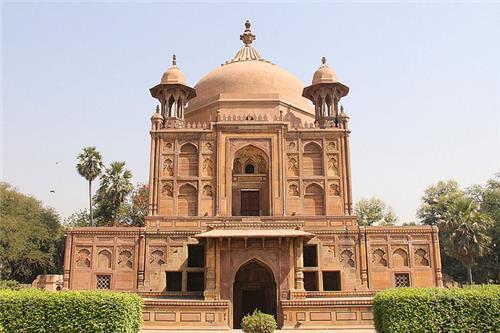 Sahjanwan to Allahabad
