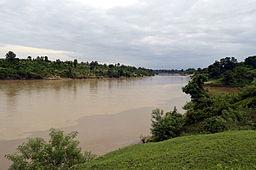 Sone River