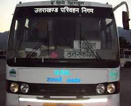 Bus Services from Bazpur