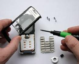 Mobile Repairer in Bazpur