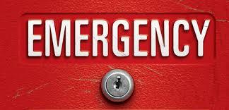 Emergency services of Chamba