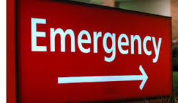 Emergency Services in Dharasu