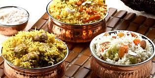 Restaurants in Kotdwar