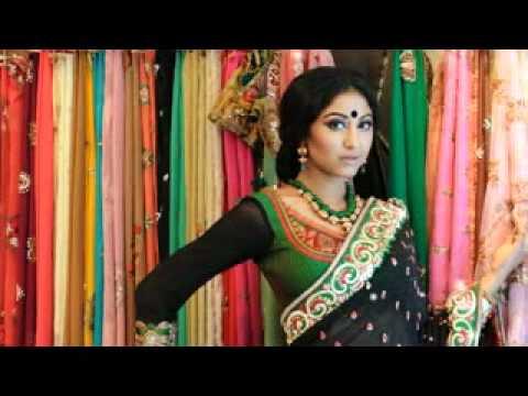 Fashion Boutiques in Rishikesh