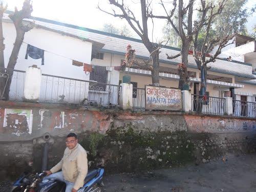 Budget Accommodations in Srinagar