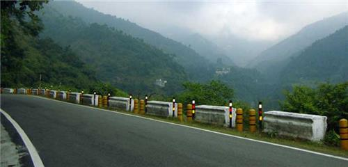 Top 5 things to do in Kanatal