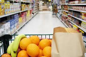 Grocery Stores in Vadodara