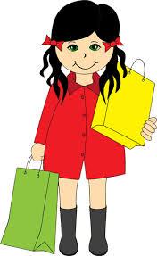 List of Kid Stores in Vadodara