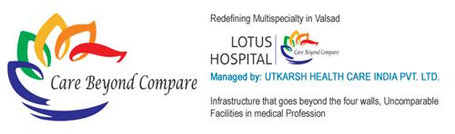 Private Hospitals in Valsad