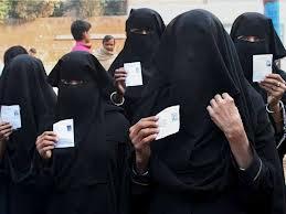Voter Id Card in Varanasi