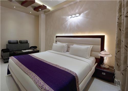 Popular Guest Houses in Varanasi