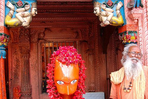 Places to Visit near Varanasi Uttar pradesh