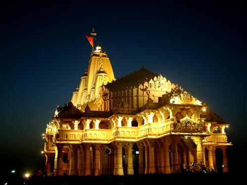 Culture in Vidisha