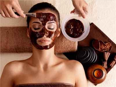 Beauty Services in Vijayawada