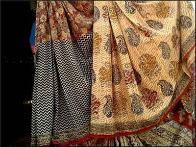 Shopping in Vijayawada