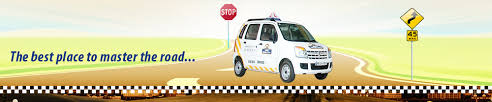 Driving Schools in Visakhapatnam