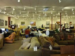 Furniture Shops In Visakhapatnam