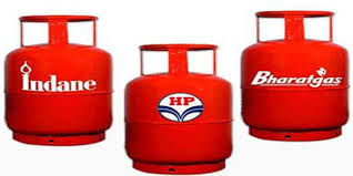 Gas Agencies in Visakhapatnam