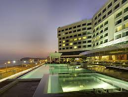 Hotels in Vizag