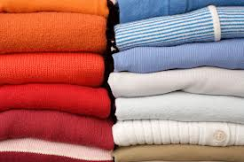 Laundry Services in Visakhapatnam