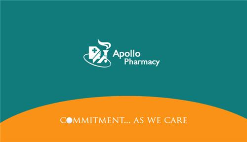 Medical Stores in Visakhapatnam