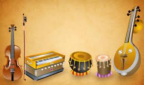 Music Classes in Visakhapatnam
