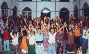 Orphanages in Visakhapatnam