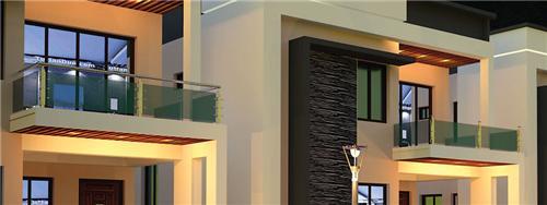 Real Estate Dealers in Visakhapatnam
