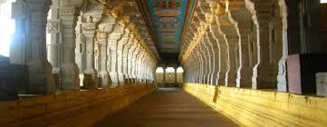 Sri Sarva Rusheswara Temple in Rushikonda