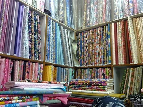 Textile Stores in Visakhapatnam