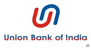 Union Bank of India Visakhapatnam