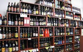 Wine and Liquor Stores in Visakhapatnam