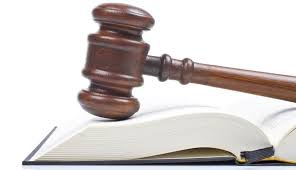 Legal Services in Visakhapatnam