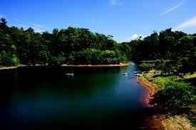 http://im.hunt.in/cg/visakhapatnam/City-Guide/m1m-BUSINESS3.jpg