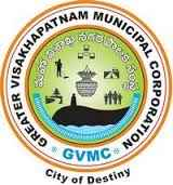 http://im.hunt.in/cg/visakhapatnam/City-Guide/m1m-GVMC.jpg
