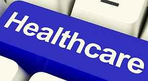 Healthcare services in Visakhapatnam