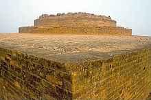 http://im.hunt.in/cg/visakhapatnam/City-Guide/m1m-History.jpg