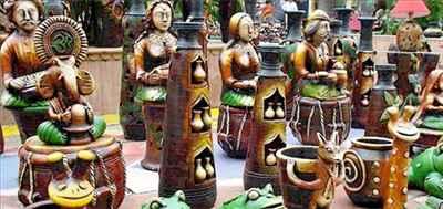 http://im.hunt.in/cg/visakhapatnam/City-Guide/m1m-shopping3.jpg