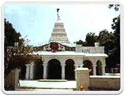 Sri Veernarayana Temple Warangal