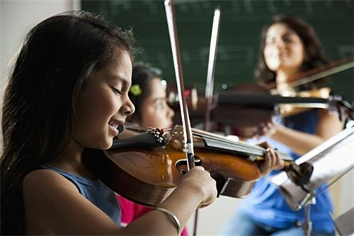 Music Classes in Wardha