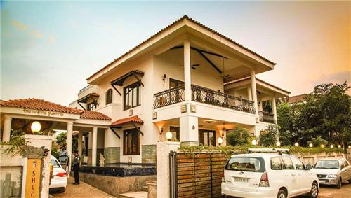 Property Dealers in Wardha