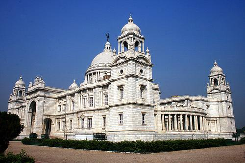 best places in West Bengal