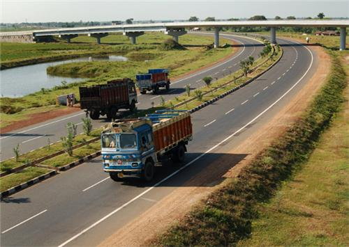 road transport in West Bengal