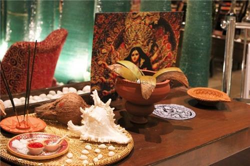 Culture of Alipurduar