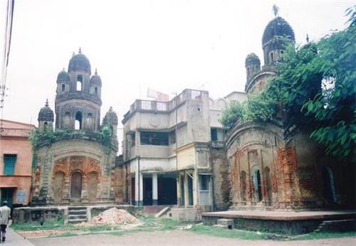 About Bhatpara