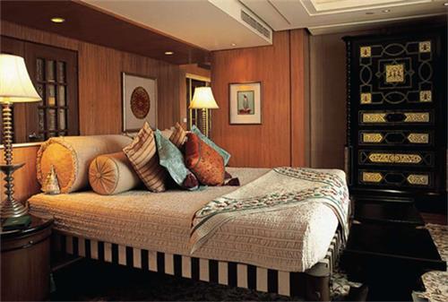 Hotels in Cooch Behar